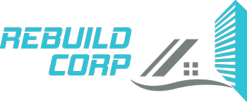 Rebuild Corp